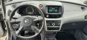 Nissan Almera II Tino 1.8 Elegance