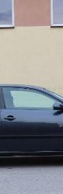 SEAT Ibiza IV IBIZA 1,4 BOGATA OPCJA, SUPER STAN, GWARANCJA!!-4