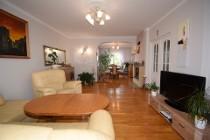 Dom na sprzedaż Zielona Góra  ul. Jana Dantyszka – 160 m2