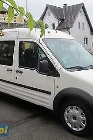 Ford Tourneo ZGUBILES MALY DUZY BRIEF LUBich BRAK WYROBIMY NOWE-2