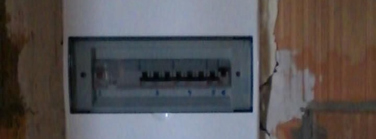 Elektryk Kicin 533516600-1