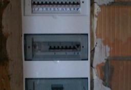 Elektryk Kicin 533516600
