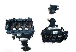 9M5Q-6P036-BA KOLEKTOR SSĄCY FORD 2.0 DIESEL EURO 5 Ford