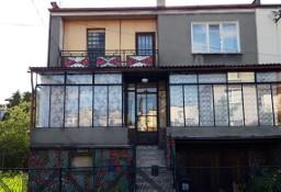 Piotrków - Wierzeje dom 150 m2