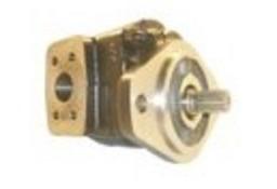 Pompa hydrauliczna JOHN DEERE 4500