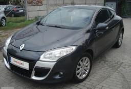 Renault Megane III Św.zarej.110KM,Klimatr,Alu WZOROWA!!!
