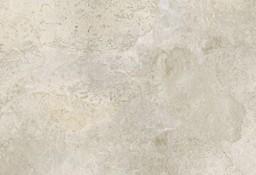 Spiek kwarcowy Royal stone 1000x100 PLATINUM WHITE