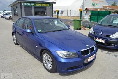BMW SERIA 3 320i