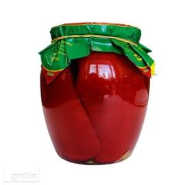Produkujemy na zamowienie konserwy owocowo-warzywne pod marka handlowa