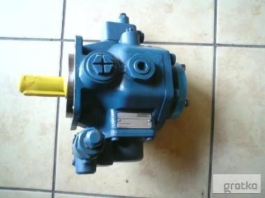 pompa A4FSO71 Rexroth-1