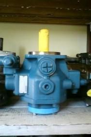 pompa A4FSO71 Rexroth-2