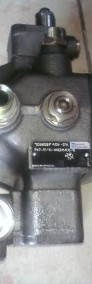pompa A4FSO71 Rexroth-3