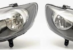 GOLF V 5 PLUS 05-09 REFLEKTOR DEPO NOWY PRZÓD LEWY LUB PRAWY Volkswagen Golf plus