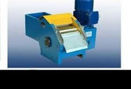 Filtr magnetyczny - wielkość 63,100,160,250