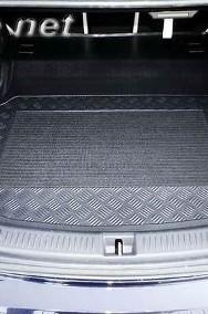 MERCEDES E W213 od 04.2016 r. sedan mata bagażnika - idealnie dopasowana Mercedes-Benz Klasa E-2