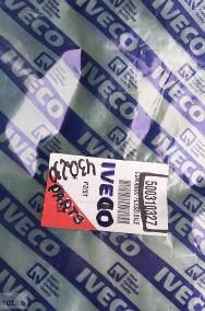 PRZEWÓD PALIWA IVECO/ SCAM 500363596-2