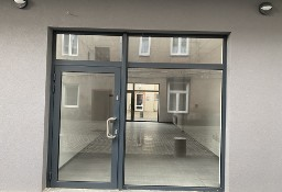 Lokal Handlowy Usługowy 46 m2 Zgierz Centrum okazja