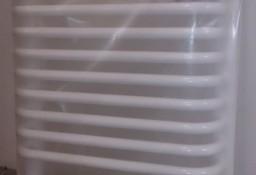 Grzejnik łazienkowy Enix Aster 500x1216.  zaś.dół