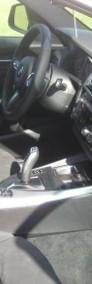 BMW SERIA 1 118 BMW F20 118d LCI-4