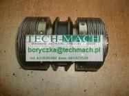 Sprzęgło mechaniczne do tokarki C11MT C11MB C11C