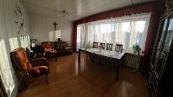 Mieszkanie na sprzedaż Skoczów  ul. Gustawa Morcinka – 79 m2