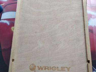 skrzynka drewniana na wina -1