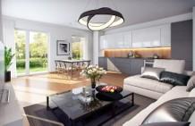 Nowe mieszkanie Sopot