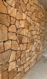 Płytki kamień na elewacje domów domu budynku mieszkania