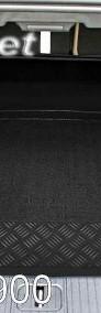 Mercedes Benz CLS C218 - W218 od 2011 do 2018 mata bagażnika - idealnie dopasowana Mercedes-Benz Klasa C-4