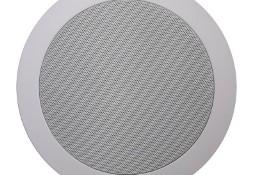 Szerokopasmowy głośnik sufitowy 100V AUDAC CS55