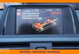 BMW SERIA 2 230i Cabrio SportLine 252KM Salon Polska VAT23%