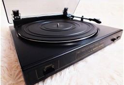 Gramofon Magnetic Cartige A-550 Zadbany i sprawny!!