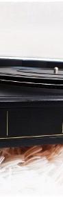 Gramofon Magnetic Cartige A-550 Zadbany i sprawny!! -3