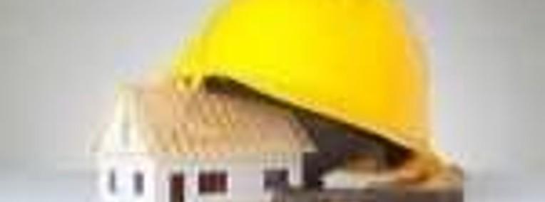Rzeszów oszuszanie fundametów scian murów piwnic terenu-1