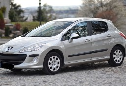 Peugeot 308 1,6