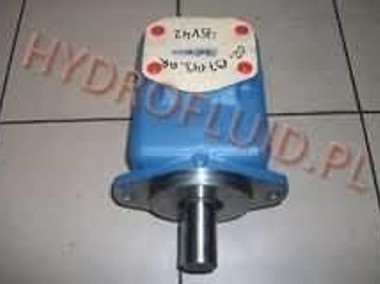 25M,35M,45M,50M #VICKERS silnik *sok silnik 1-400,1-630 Hydrofluid-2