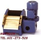 Filtr do gilotyny CNTA 2000/6,3 -- TEL 601273528