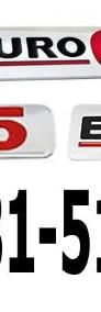 Czujnik NOX Scania, Emulator czujnik NOX Scania Nysa-3