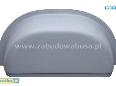 Fiat Ducato ZABUDOWA NADKOLA BUSA-1