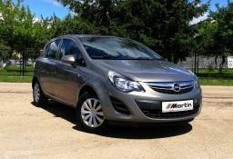 Opel Corsa D 1.2i Salonowy! Gwarancja!