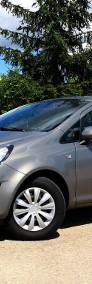 Opel Corsa D 1.2i Salonowy! Gwarancja!-4