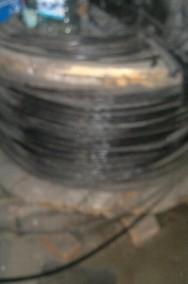 Kabel sygnalizacyjny 10x2,5-2