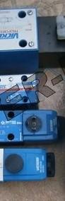 Pompa EATON VICKERS PVQ 20 B2R SE3S 21 C21 11 Pompy Vickers-4