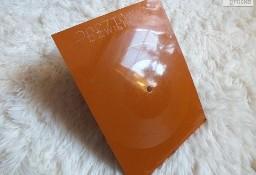 Pocztówka dźwiękowa Kunicka, Alibabki ''Jeszcze nie raz''...