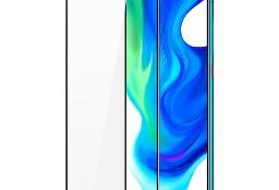 Szkło hartowane Full Screen do Xiaomi Poco F2 Pro / Redmi K30 Pro