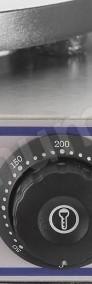 Naleśnikarka, urządzenie do naleśników 40cm, 3000W-4