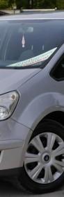 Ford S-MAX 2.0i*145PS*TREND*Bezwypadkowy*Klimatronik*Serwis*GWARANCJA24Miesiące-3
