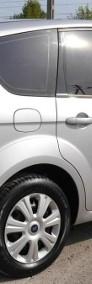 Ford S-MAX 2.0i*145PS*TREND*Bezwypadkowy*Klimatronik*Serwis*GWARANCJA24Miesiące-4