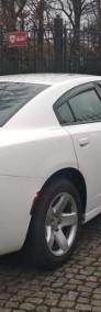 Dodge Charger V-4