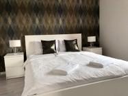 Komfortowy apartament w centrum Ustronia | 80 m2 | max 4 os | taras